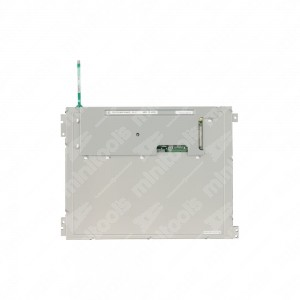 "Modulo LCD TFT 12,1"" TCG121SVLQ*PFA-AA*29"