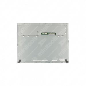 "Modulo LCD TFT 12,1"" TCG121XGLAPNN-AN109"