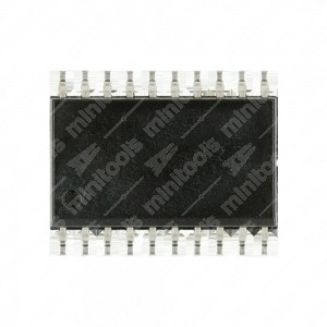 Semiconduttore IC TPIC6595DWR Texas Instruments