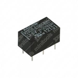 Relè V23026-A1001-B201