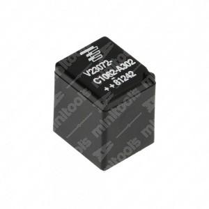 Relè V23072-C1062-A302