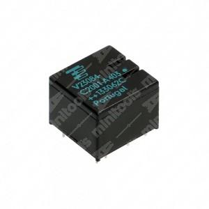 Relè V23084-C2001-A403