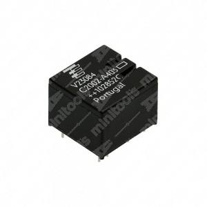 Relè V23084-C2002-A403