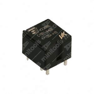 Relè V23086-C1001-A403