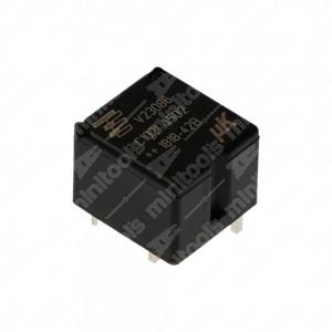 Relè V23086-C1021-A502