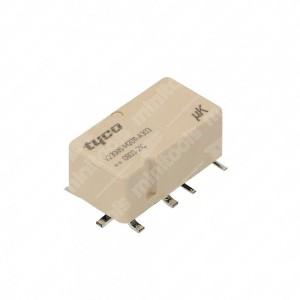 Relè V23086-M2011-A303