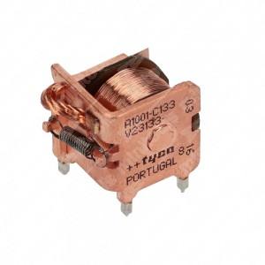 Relè V23133-A1001-C133 12V