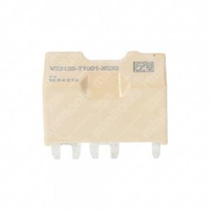 Relè Tyco V23135-T1001-X020