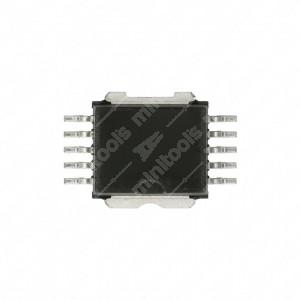Power IC ST VB326SP SO-10