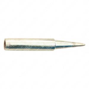 Punta per Saldatore da 1,2mm