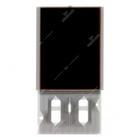 LCD display for Audi A4 and Audi A8 instrument clusters