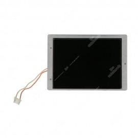 TFT LCD colour display for Audi car stereo sat nav