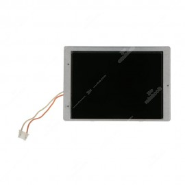 TFT LCD colour display for car stereo sat nav of Mercedes
