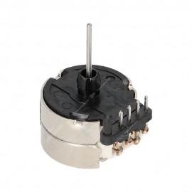 Stepper motor for Magneti Marelli dashboards