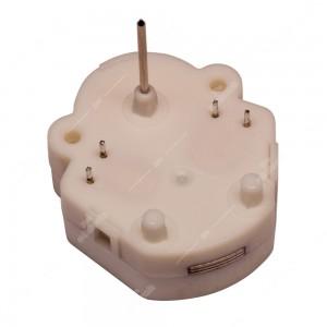 0 Motorino adattabile a vari contachilometri