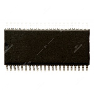 0 Flash Memory AMD AM29F800B SOP44