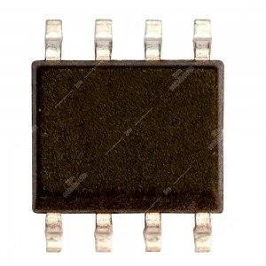 0 Eeprom Atmel AT25080N-SI27 SOP8