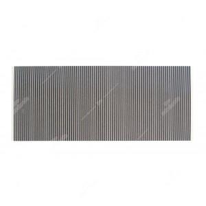 0 Flat a 168 pin, Misure: 120x50,5mm