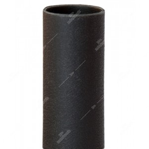 0 Wore Tube 13,0mm Black