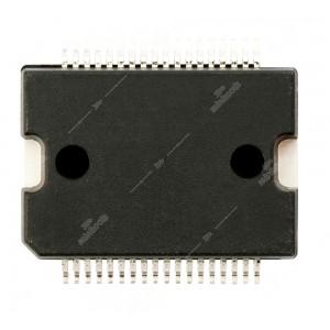 0 Controller Driver MLX15119BB SSOP36