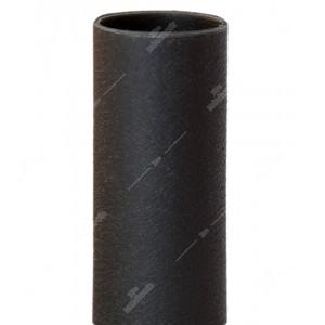 0 Wore Tube 30,0mm Black