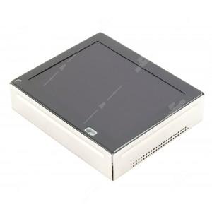 Colour LCD display for Audi A4 / S4 / RS4 / A5 / S5 / RS5 / Q5 / SQ5 dashboards
