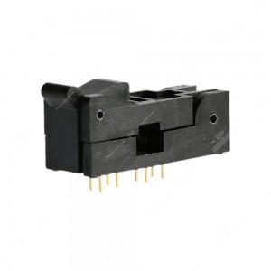 208-7391 SOIC8 socket