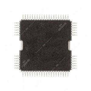 IC Bosch 30344 HQFP64