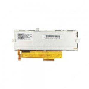 """5,7"""" 355702AA LCD TFT Module"""