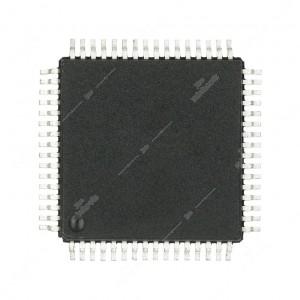 IC Bosch 40092 QFP64