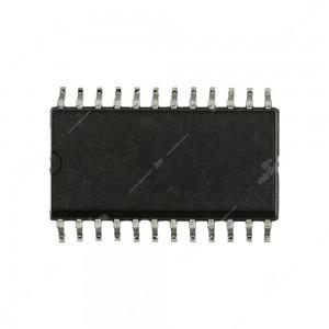 Allegro IC A8450KLBT SOP24