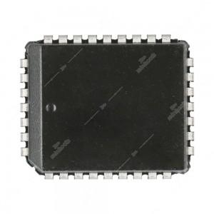 0 Flash Memory AMD AM28F512-120JC PLCC32