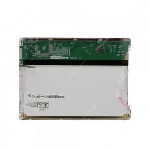 """Retro modulo LCD TFT 10,4"""" AUO B1048N01 V.2"""