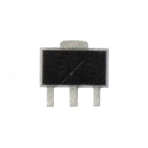 Nexperia BCX53-16 Transistor SOT89