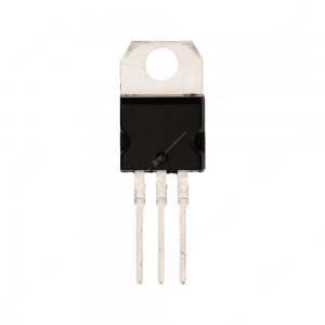 Transistor ST BDX53M TO220