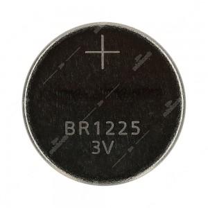 Batteria / pila a bottone al litio BR1225 3V