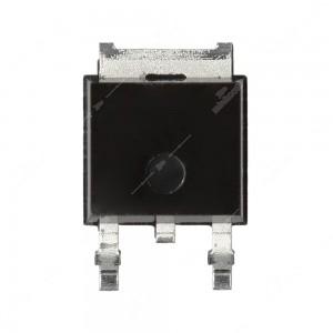 NXP BUK9237-55A Transistor  SOT248