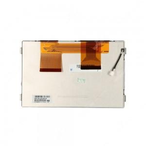 "6,5"" LCD TFT Module C065VVT01.0"