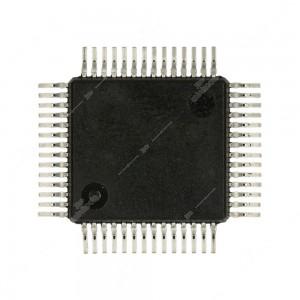 IC OKI C1209 QFP56