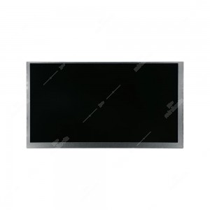 LCD colour display for car stereo sat nav of Opel, Chevrolet, Holden and Vauxhall