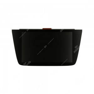 TFT colour LCD display with touch for Buick, Opel, Holden and Vauxhall sat nav