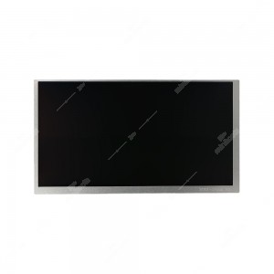 "7"" display for Opel, Vauxhall, Chevrolet, Buick and Holden sat nav"