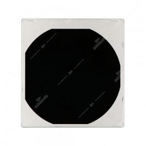 Display LCD TFT a colori per quadri strumenti Porsche 911, Boxster, Cayman e Macan, fronte