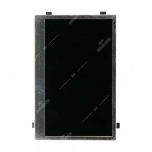 LCD display for Suzuki Vitara (since 2018) instrument cluster