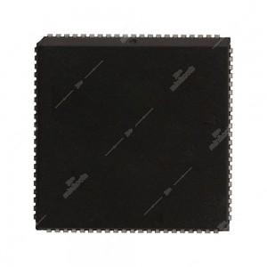 IC Altera EPM7128SLC84-15 PLCC84