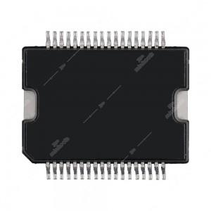 IC Semiconductors ESM0601 ST Microelectronics, package: SOP36