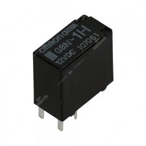 Relay G8N-1H 12VDC