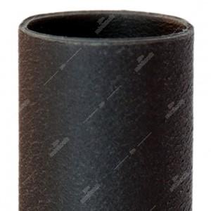 Guaina termorestringente 50 mm - Colore Nero
