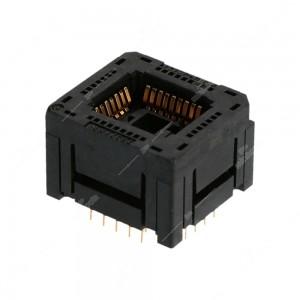 IC120-0324 PLCC32 Socket