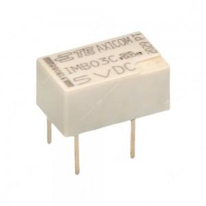 Relay IMB03C 5VDC